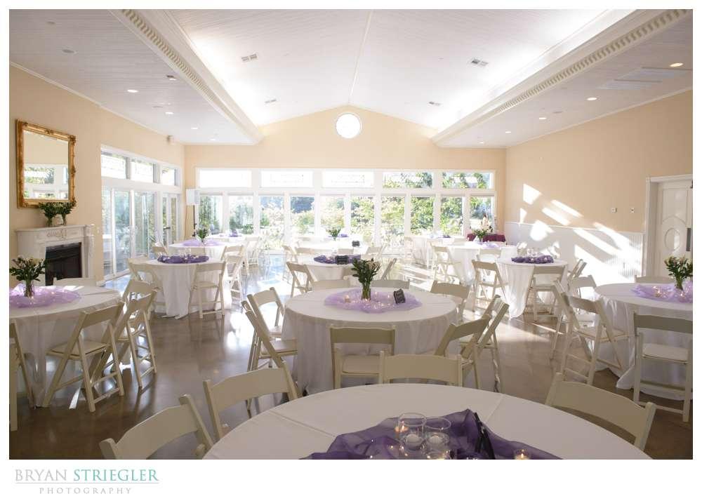 ... Arkansas Wedding Photographer Reception Magnolia Gardens ...