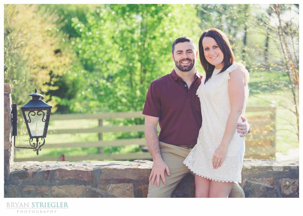 Outsourcing Editing for Wedding Photographers bright colors