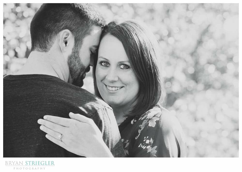 Outsourcing Editing for Wedding Photographers black and white