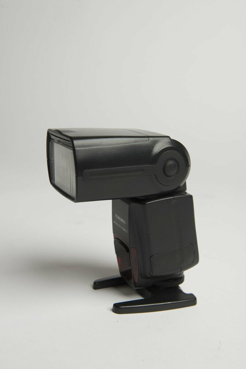 Yongnuo flash for sale