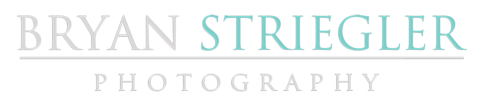 Striegler Photography: Northwest Arkansas Wedding Photographers