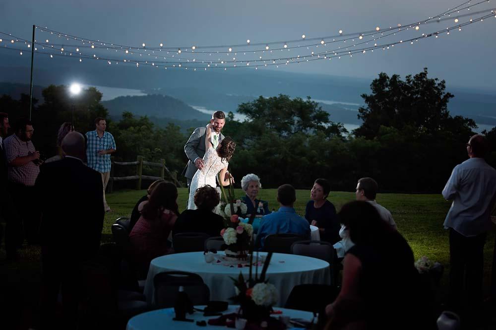 whitney mountain lodge wedding venue