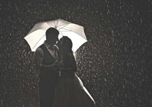 Best of 2017 Arkansas Wedding Photos