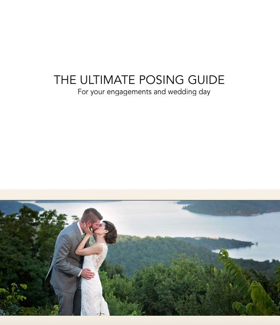Bride Freebies: 4 Free Guides to Help Brides