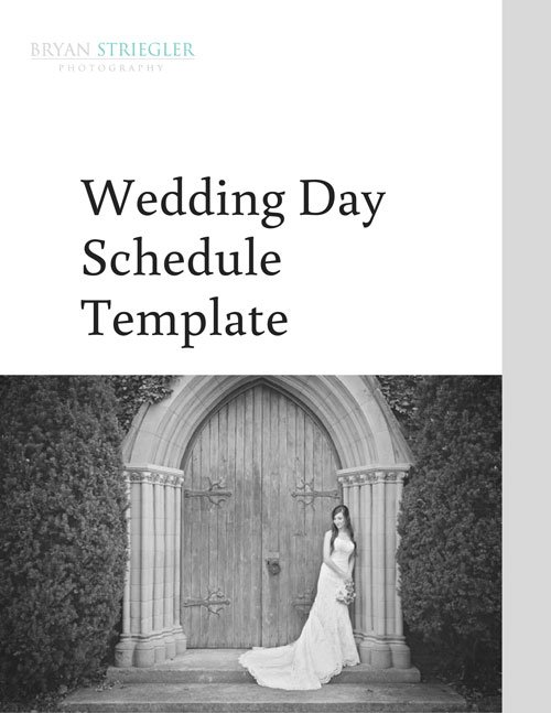 Wedding-Day-Schedule-Image