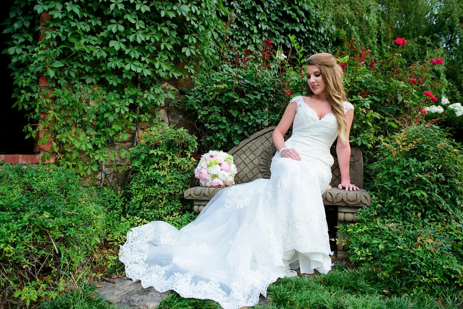 Morgan-H-Bridal-313.jpg
