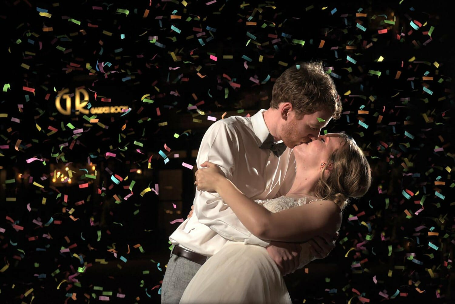 confetti-behind-couple.jpg